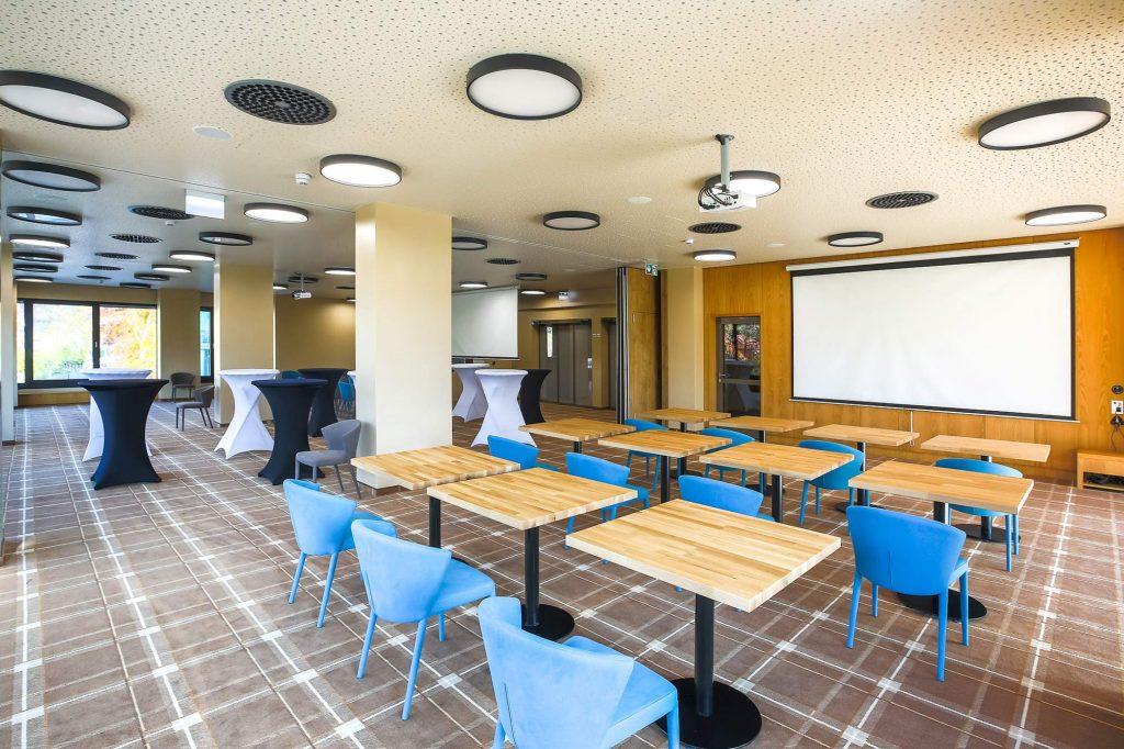 161028_grandhotel_suhl_businessrooms_web-2655