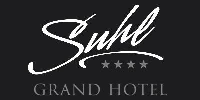 Grand Hotel Suhl